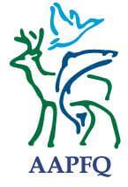Association des agents de protection de la faune du Québec