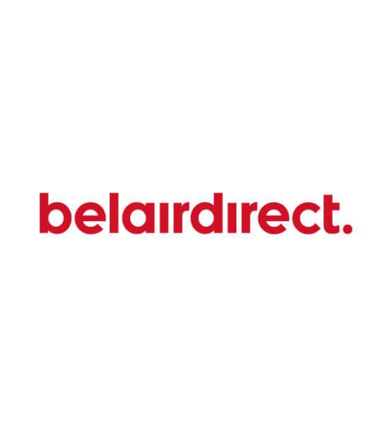 Bélair Direct