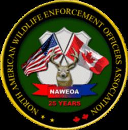 North American Wild Life Enforcement Officer Association