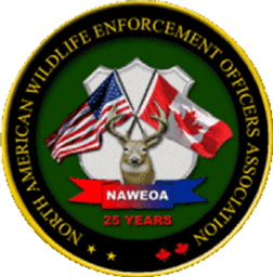 North American Wild Life Enforcement Officer Association