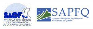 SAPFQ historique du logo