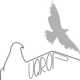 Union québécoise de réhalibitation des oiseaux de proie
